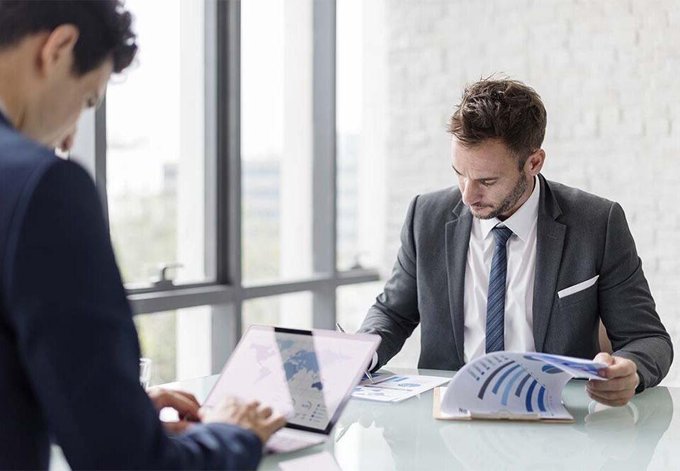 Nova Lei de Falências deve entrar em vigor em 24 de janeiro de 2021