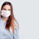 Empregado que recusar usar máscara ou tomar vacina pode ser demitido por justa causa?