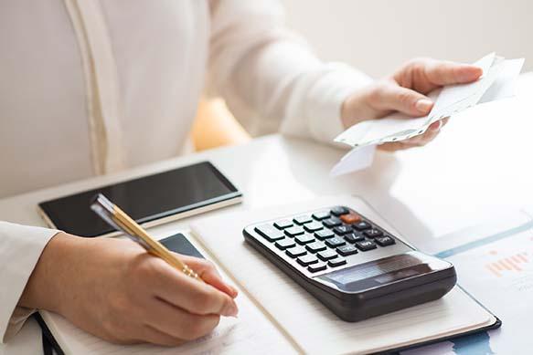 Paraná adia pagamento do IPVA e ICMS