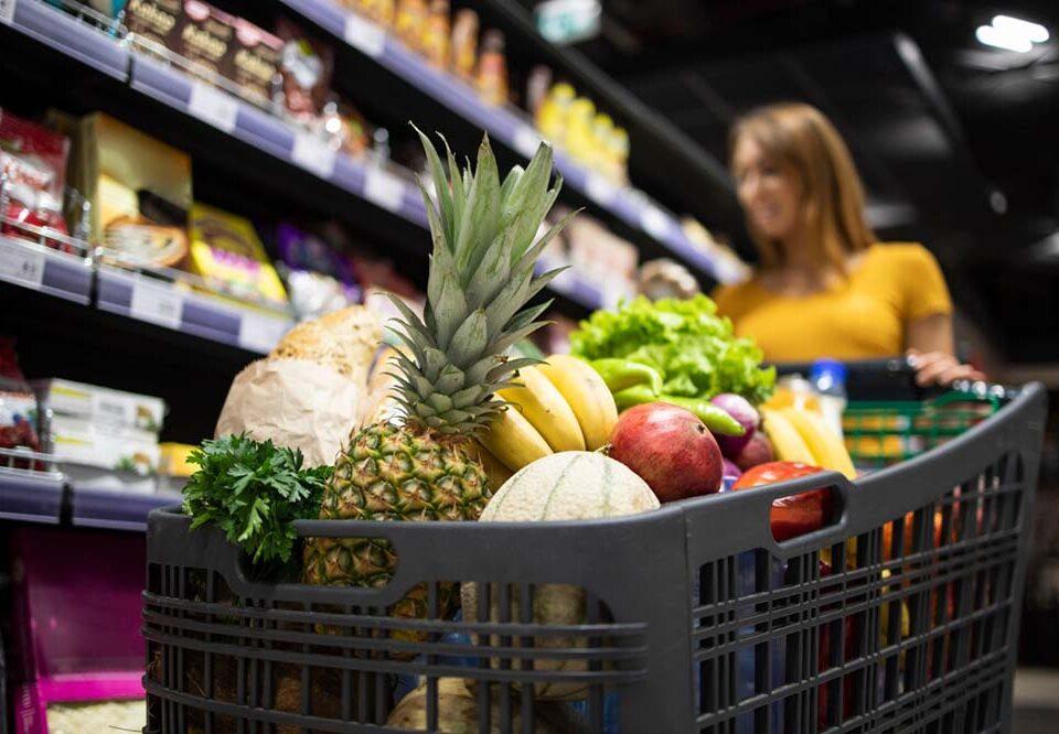 Planejamento tributário para supermercados