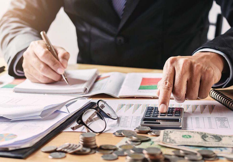 Reforma Tributária fatiada preocupa setor empresarial - entenda as razões